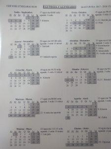 egutegi 17-18